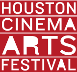 houston-cinema-arts-festival-logo